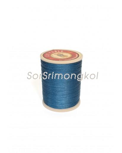 blue332