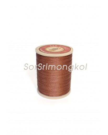 brown532