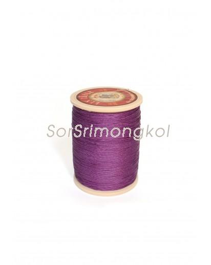violet332