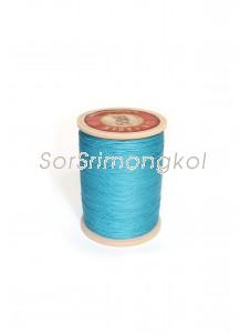 Linen Thread: Duck no.432