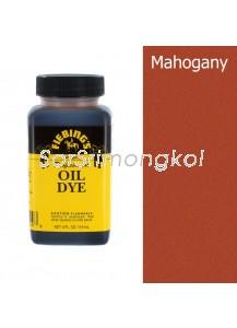 4 OZ FIEBING'S PRO OIL DYE - MAHOGANY