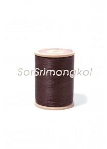 Linen Thread: Lichen no.432