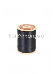 Linen Thread: Marine no.432