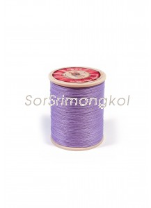 Linen Thread: Mauve no.532
