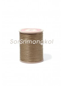 Linen Thread: Moss no.432