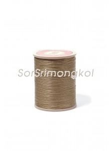 Linen Thread: Moss no.432