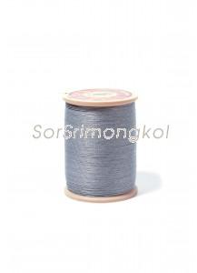 Linen Thread: Mouse no.432