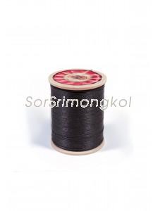 Linen Thread: Pine no.332