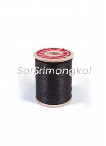 Linen Thread: Pine no.532