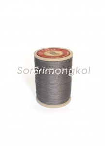 Linen Thread: Slate no.332
