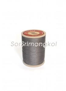 Linen Thread: Slate no.432