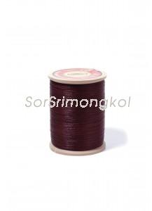 Linen Thread: Soil no.332