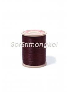 Linen Thread: Soil no.432
