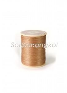 Linen Thread: Beige no.332